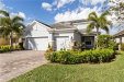 Photo of 4536 Watercolor WAY, Fort Myers, FL 33966 (MLS # 220022798)