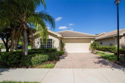 Photo of 1591 Windamere LN, Naples, FL 34119 (MLS # 220022853)