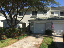 Photo of 8129 Pacific Beach DR, Fort Myers, FL 33966 (MLS # 220022864)