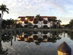 Photo of 15120 Ports Of Iona DR, Unit 304, Fort Myers, FL 33908 (MLS # 220022976)