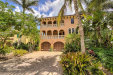 Photo of 11522 Andy Rosse LN, Captiva, FL 33924 (MLS # 220023016)