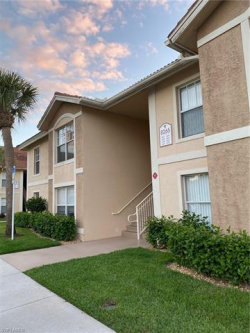 Photo of 8265 Ibis Club DR, Unit 605, Naples, FL 34104 (MLS # 220023061)