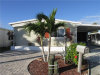 Photo of 17760 Peppard DR, Fort Myers Beach, FL 33931 (MLS # 220023423)