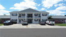 Photo of 8791 Rose CT, Unit 6, Fort Myers, FL 33919 (MLS # 220023827)