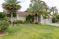 Photo of 9766 Country Oaks DR, Fort Myers, FL 33967 (MLS # 220023911)