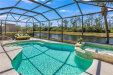 Photo of 9228 River Otter DR, Fort Myers, FL 33912 (MLS # 220024042)