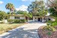 Photo of 1551 Moreno AVE, Fort Myers, FL 33901 (MLS # 220024101)