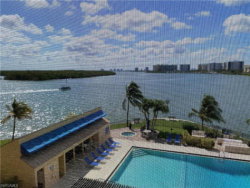 Photo of 400 Lenell Road, Unit 303, FORT MYERS BEACH, FL 33931 (MLS # 220024594)