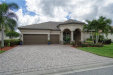 Photo of 11329 Bluff Oak LN, Fort Myers, FL 33912 (MLS # 220024598)