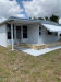 Photo of 538 Sun Up ST, North Fort Myers, FL 33917 (MLS # 220024639)