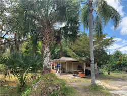 Photo of 7010 Watts RD, Fort Myers, FL 33905 (MLS # 220024644)