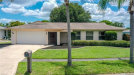 Photo of 1436 Carmelle DR, Fort Myers, FL 33919 (MLS # 220024792)