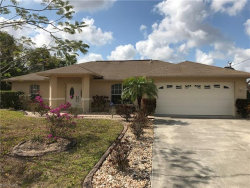 Photo of 214 Manatee ST, Fort Myers, FL 33913 (MLS # 220024879)
