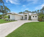 Photo of 24231 Dietz Drive, BONITA SPRINGS, FL 34135 (MLS # 220026279)