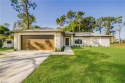 Photo of 8422 Cardinal RD, Fort Myers, FL 33967 (MLS # 220029555)