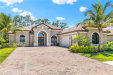 Photo of 1572 Mockingbird Drive, NAPLES, FL 34120 (MLS # 220029980)