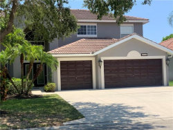 Photo of 9753 Blue Stone Circle, FORT MYERS, FL 33913 (MLS # 220030955)