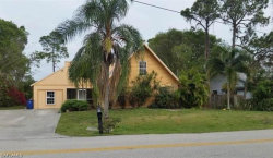 Photo of 18653 W Spruce DR, Fort Myers, FL 33967 (MLS # 220031033)