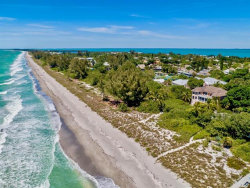 Photo of 15138 Wiles Drive, CAPTIVA, FL 33924 (MLS # 220031374)