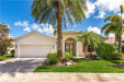 Photo of 20745 Castle Pines CT, North Fort Myers, FL 33917 (MLS # 220031695)