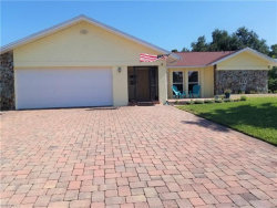 Photo of Fort Myers, FL 33919 (MLS # 220031808)