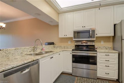 Photo of 14891 Hole In 1 CIR, Unit 106, Fort Myers, FL 33919 (MLS # 220031862)