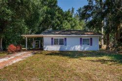 Photo of 4620 Seminole ST, Fort Myers, FL 33905 (MLS # 220032081)