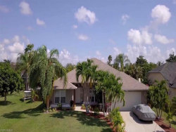 Photo of 4721 SW 24th AVE, Cape Coral, FL 33914 (MLS # 220032506)