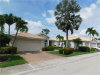 Photo of 2251 Palo Duro Boulevard, NORTH FORT MYERS, FL 33917 (MLS # 220032531)
