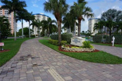 Photo of 7360 Estero BLVD, Unit C103, Fort Myers Beach, FL 33931 (MLS # 220032711)