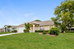 Photo of 844 SW 17th ST, Cape Coral, FL 33991 (MLS # 220033343)