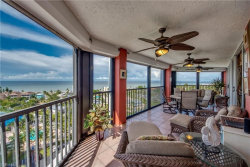 Photo of 4753 Estero BLVD, Unit 1103, Fort Myers Beach, FL 33931 (MLS # 220033374)
