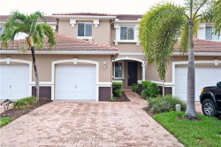 Photo of 9693 Roundstone CIR, Fort Myers, FL 33967 (MLS # 220033480)