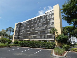 Photo of 4481 Bay Beach LN, Unit 214, Fort Myers Beach, FL 33931 (MLS # 220033499)