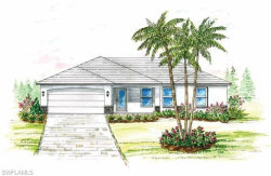 Photo of 4321 NW 32nd LN, Cape Coral, FL 33993 (MLS # 220033639)