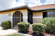 Photo of 209 SW 42nd ST, Cape Coral, FL 33914 (MLS # 220033644)