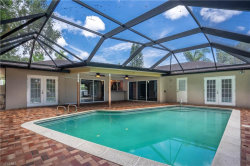 Photo of 11980 Mcgregor Boulevard, FORT MYERS, FL 33919 (MLS # 220033763)
