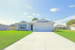 Photo of 2825 NW 5th PL, Cape Coral, FL 33993 (MLS # 220034005)