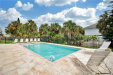 Photo of 7965 Estero BLVD, Fort Myers Beach, FL 33931 (MLS # 220034153)