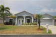 Photo of 2403 Nature Pointe LOOP, Fort Myers, FL 33905 (MLS # 220034157)