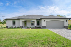 Photo of 3035 NW 3rd AVE, Cape Coral, FL 33993 (MLS # 220034254)
