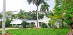 Photo of 1415 Fountain AVE, Fort Myers, FL 33919 (MLS # 220034281)