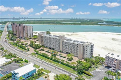 Photo of 8350 Estero BLVD, Unit 435, Fort Myers Beach, FL 33931 (MLS # 220034478)