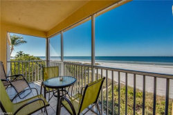 Photo of 100 Estero BLVD, Unit 332, Fort Myers Beach, FL 33931 (MLS # 220034652)
