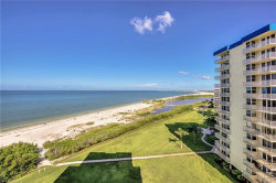Photo of 7360 Estero BLVD, Unit 807, Fort Myers Beach, FL 33931 (MLS # 220035020)