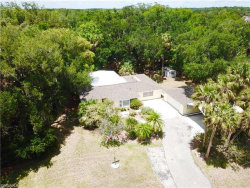 Photo of 13101 Idylwild RD, Fort Myers, FL 33905 (MLS # 220035222)