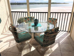 Photo of 8350 Estero BLVD, Unit 623, Fort Myers Beach, FL 33931 (MLS # 220035969)