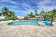 Photo of 111 Estrellita DR, Fort Myers Beach, FL 33931 (MLS # 220036054)
