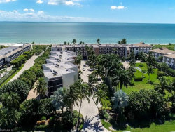Photo of 1299 Middle Gulf DR, Unit 222, Sanibel, FL 33957 (MLS # 220036522)