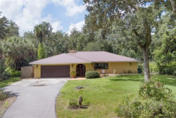 Photo of 13130 Idylwild RD, Fort Myers, FL 33905 (MLS # 220036649)